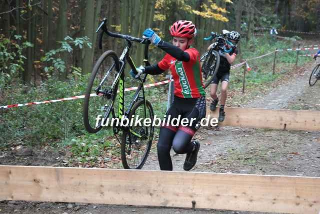 Radcross Gelenau 2018_Bild_0075