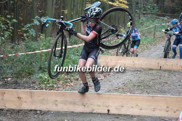 Radcross Gelenau 2018_Bild_0076