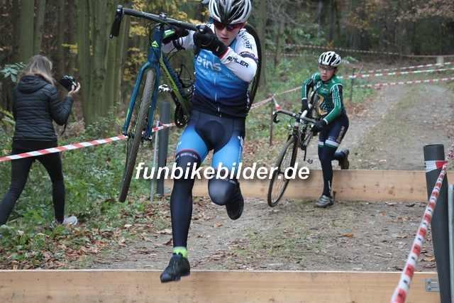Radcross Gelenau 2018_Bild_0078