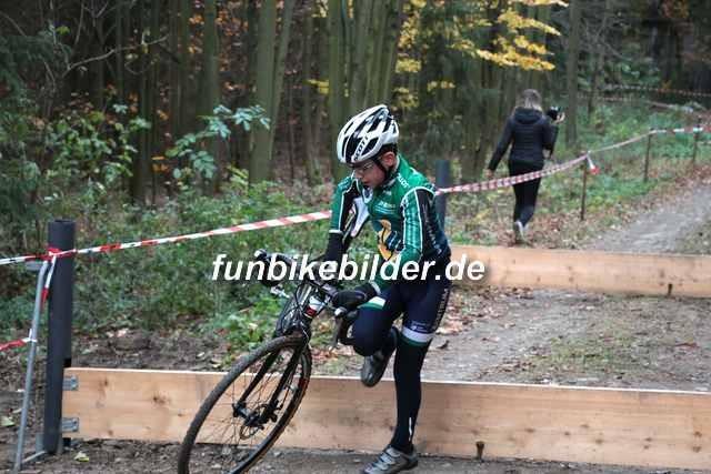 Radcross Gelenau 2018_Bild_0079