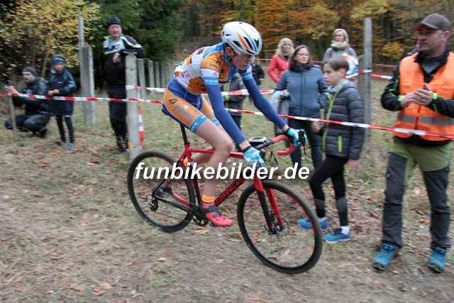 Radcross Gelenau 2018_Bild_0080