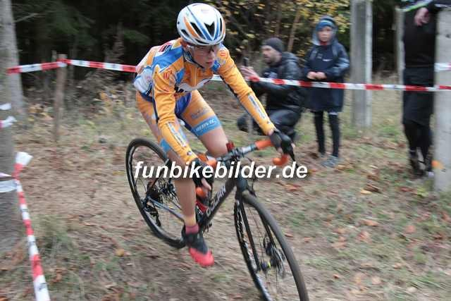 Radcross Gelenau 2018_Bild_0081