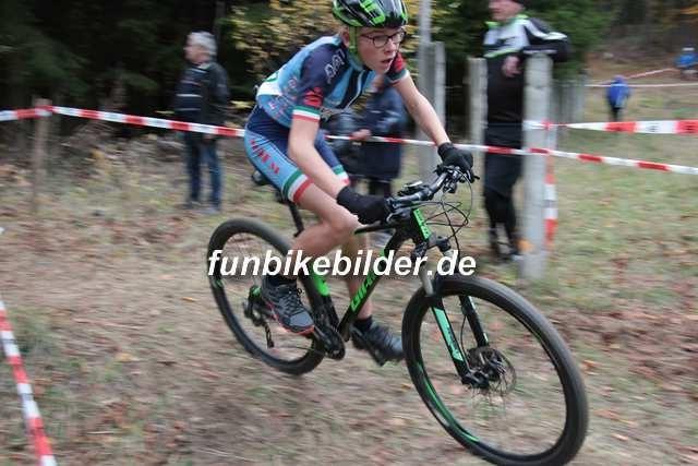 Radcross Gelenau 2018_Bild_0082