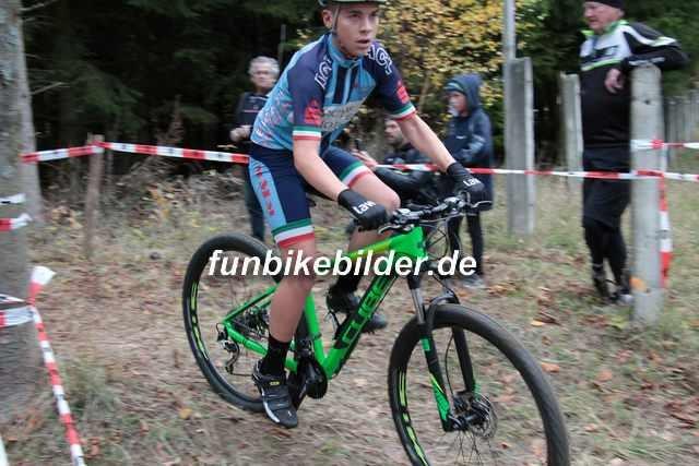 Radcross Gelenau 2018_Bild_0083