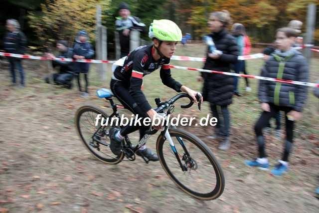 Radcross Gelenau 2018_Bild_0084