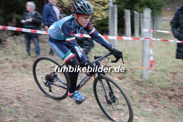 Radcross Gelenau 2018_Bild_0087