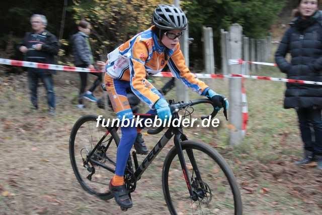 Radcross Gelenau 2018_Bild_0088