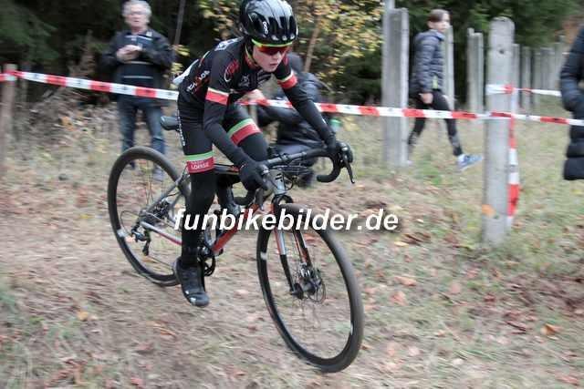 Radcross Gelenau 2018_Bild_0089