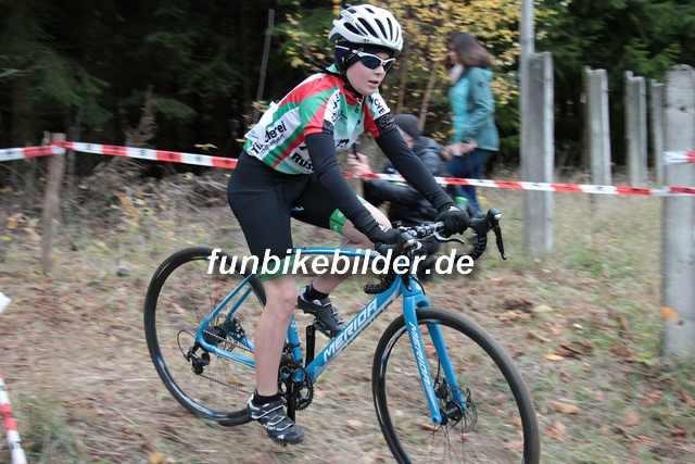 Radcross Gelenau 2018_Bild_0090