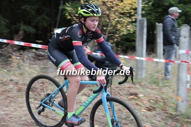 Radcross Gelenau 2018_Bild_0091