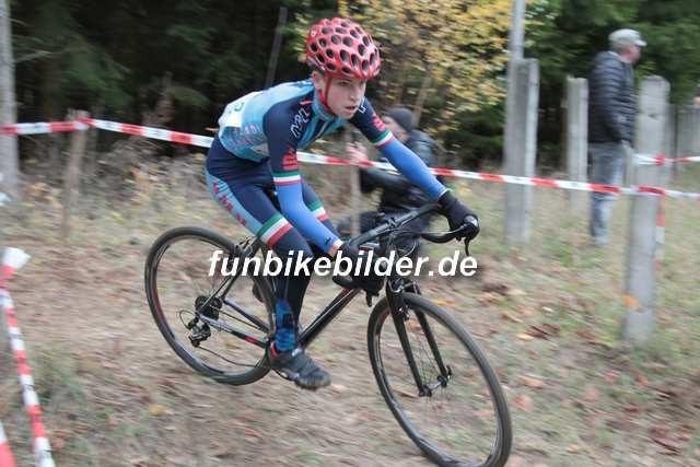 Radcross Gelenau 2018_Bild_0092