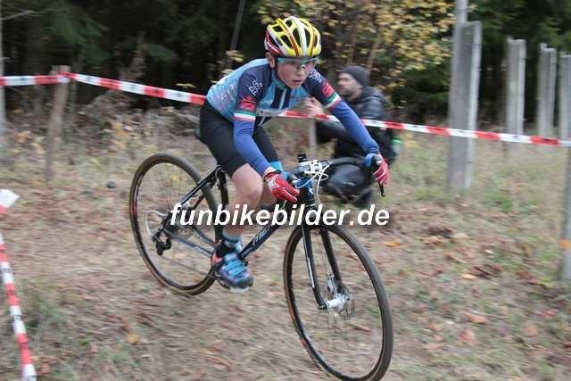 Radcross Gelenau 2018_Bild_0093