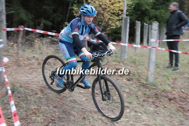 Radcross Gelenau 2018_Bild_0094