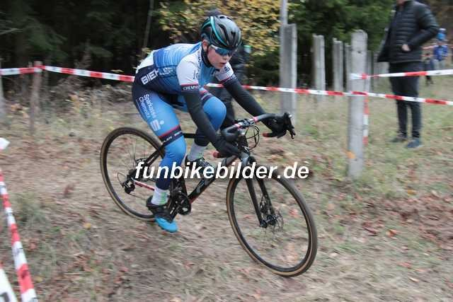 Radcross Gelenau 2018_Bild_0095