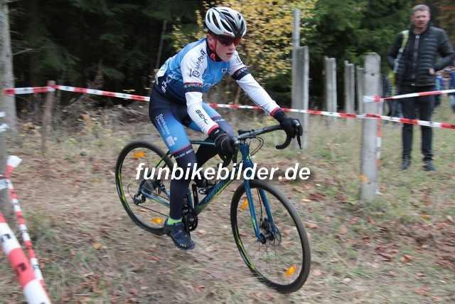 Radcross Gelenau 2018_Bild_0096