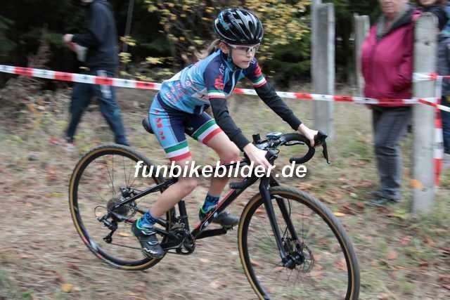 Radcross Gelenau 2018_Bild_0097