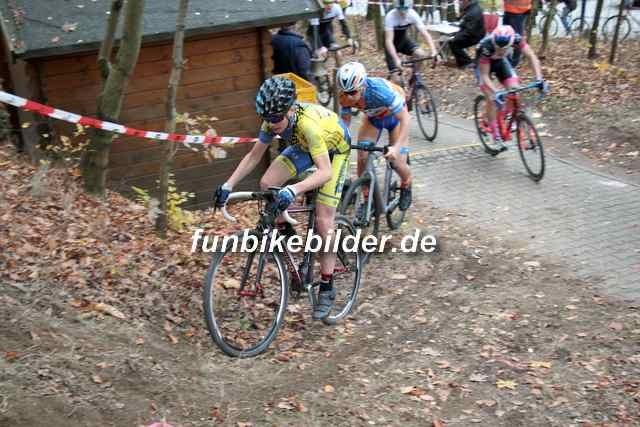 Radcross Gelenau 2018_Bild_0098