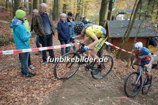 Radcross Gelenau 2018_Bild_0099