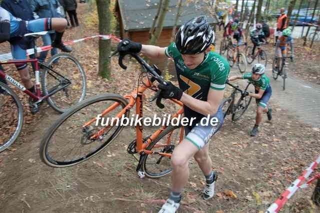 Radcross Gelenau 2018_Bild_0100