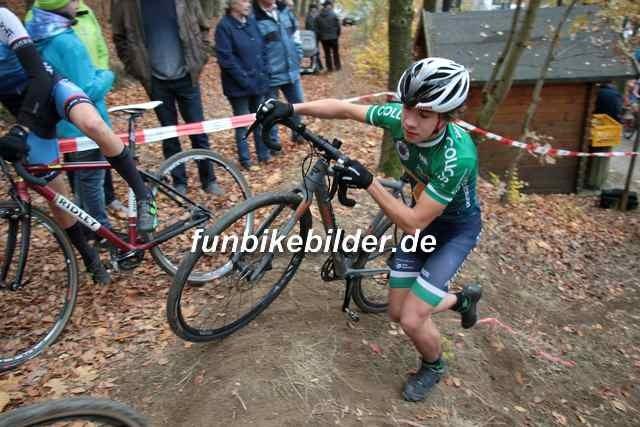 Radcross Gelenau 2018_Bild_0101