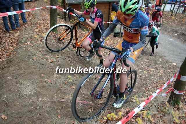 Radcross Gelenau 2018_Bild_0102