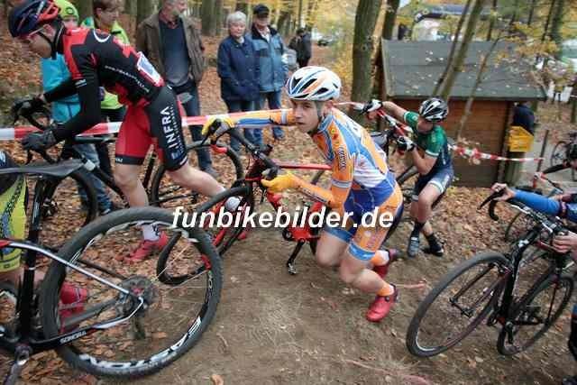 Radcross Gelenau 2018_Bild_0104