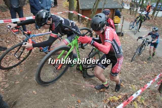 Radcross Gelenau 2018_Bild_0105