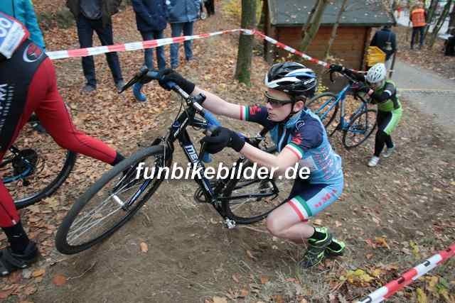Radcross Gelenau 2018_Bild_0106