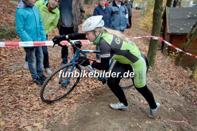Radcross Gelenau 2018_Bild_0107