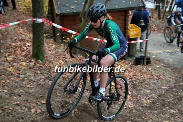 Radcross Gelenau 2018_Bild_0108