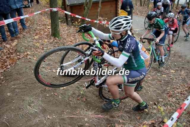 Radcross Gelenau 2018_Bild_0110