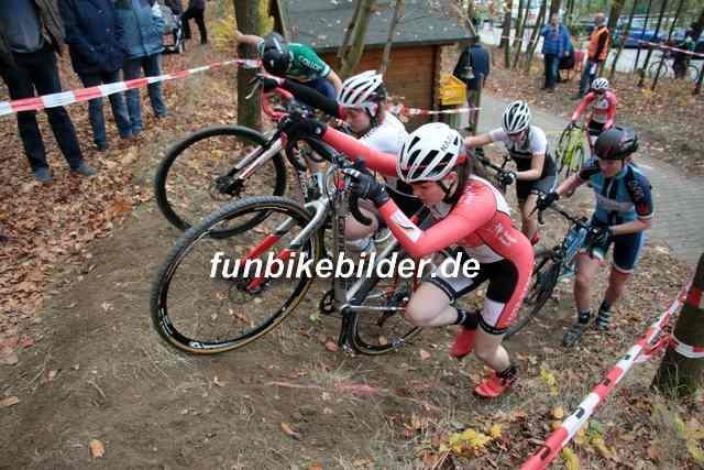 Radcross Gelenau 2018_Bild_0111