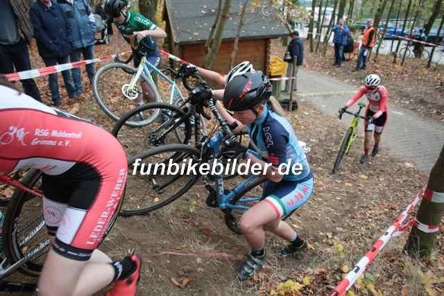 Radcross Gelenau 2018_Bild_0112