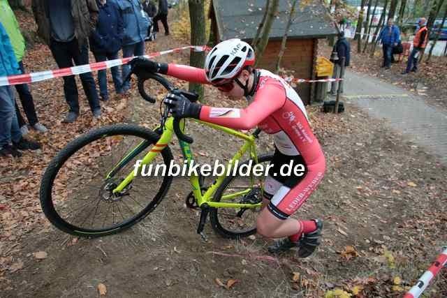 Radcross Gelenau 2018_Bild_0113