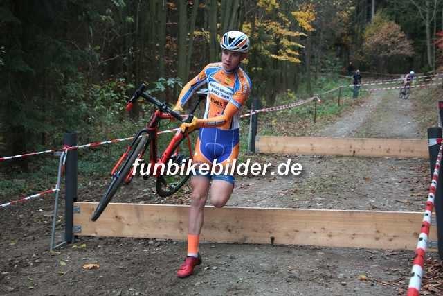 Radcross Gelenau 2018_Bild_0115