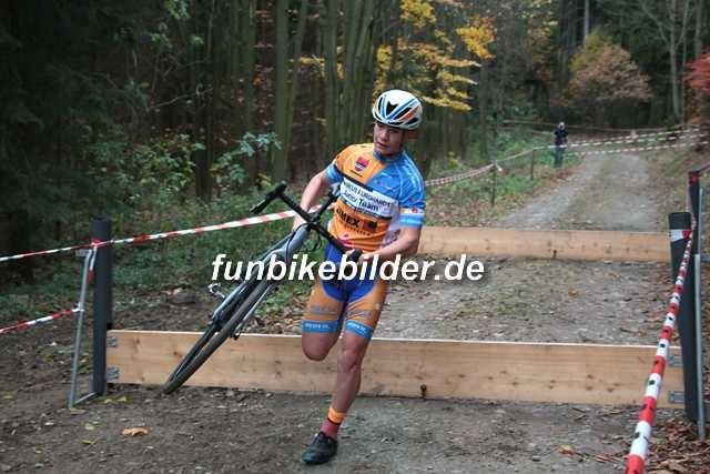 Radcross Gelenau 2018_Bild_0116