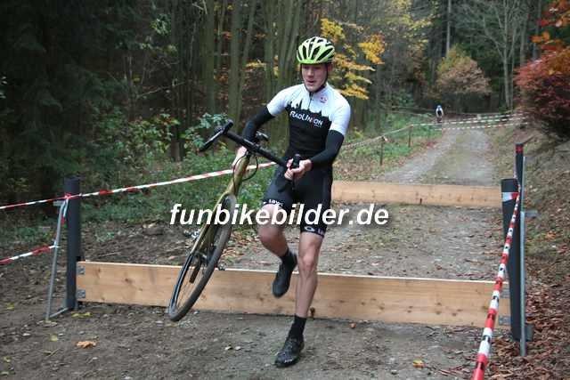 Radcross Gelenau 2018_Bild_0117