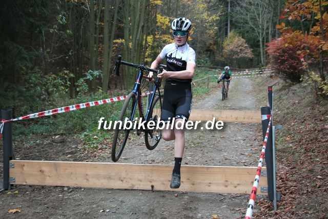 Radcross Gelenau 2018_Bild_0118