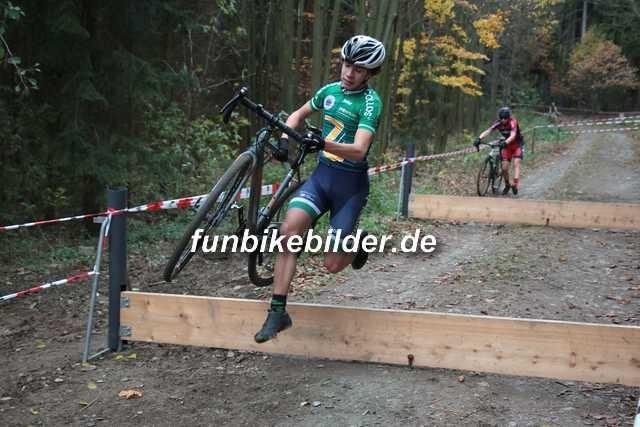 Radcross Gelenau 2018_Bild_0119