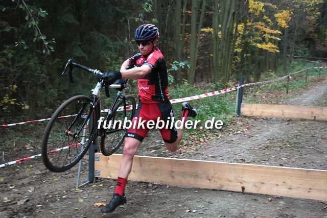 Radcross Gelenau 2018_Bild_0120