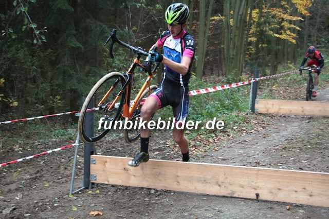 Radcross Gelenau 2018_Bild_0121