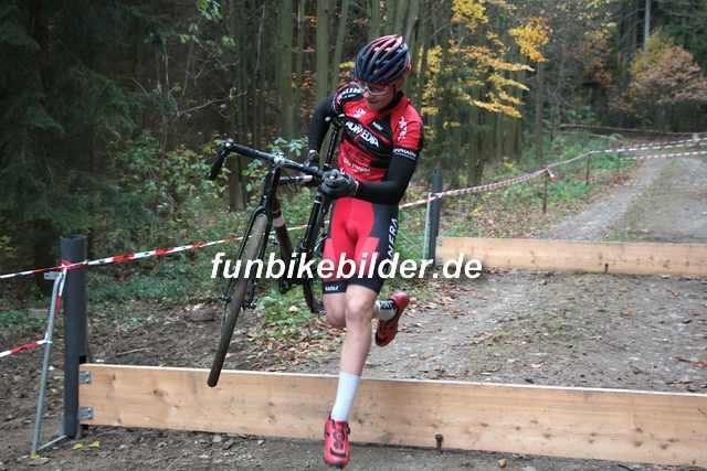 Radcross Gelenau 2018_Bild_0122