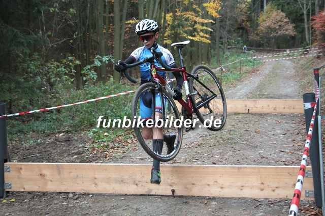 Radcross Gelenau 2018_Bild_0123