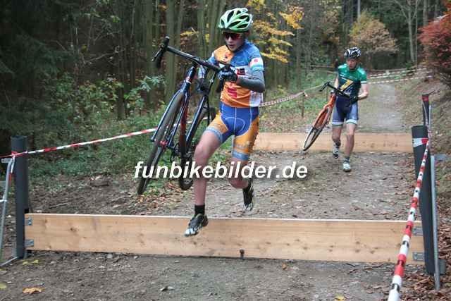Radcross Gelenau 2018_Bild_0124