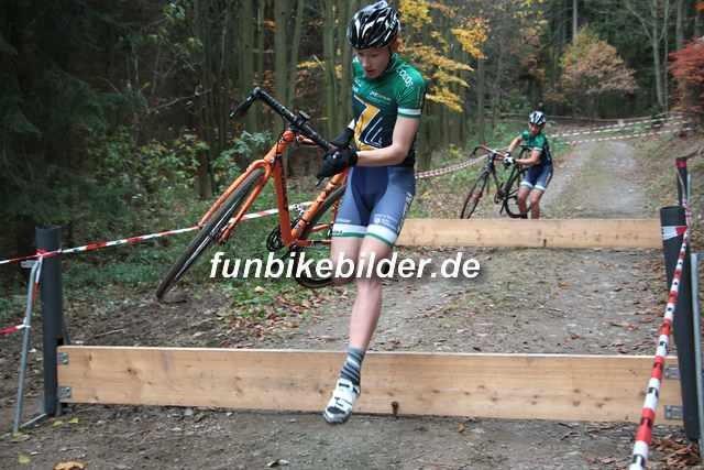 Radcross Gelenau 2018_Bild_0125