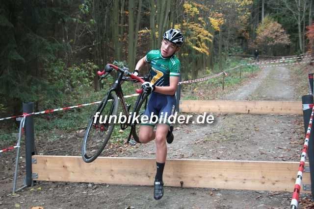 Radcross Gelenau 2018_Bild_0126