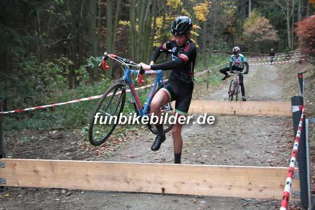 Radcross Gelenau 2018_Bild_0127