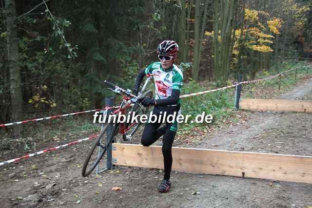 Radcross Gelenau 2018_Bild_0128