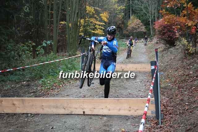 Radcross Gelenau 2018_Bild_0129
