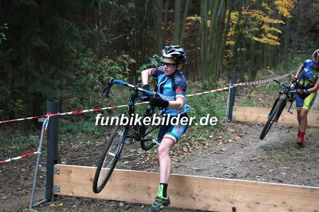 Radcross Gelenau 2018_Bild_0130